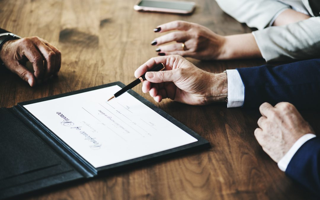 Tips for Selecting a Divorce Lawyer.