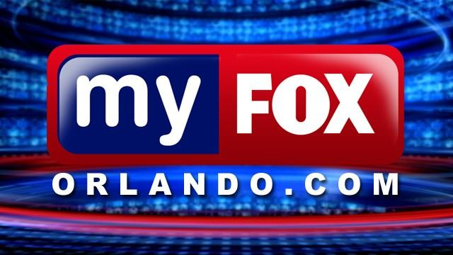 myfoxorlando-dreamsrecycled