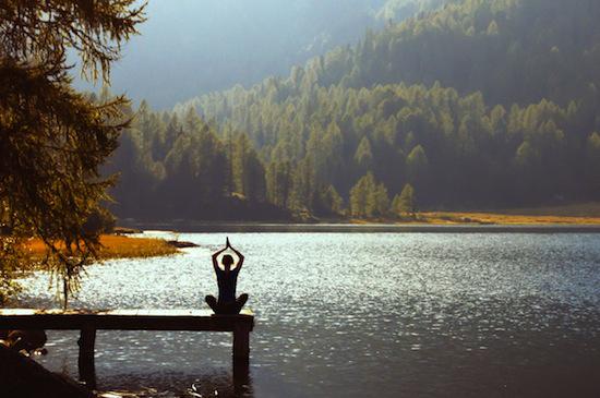 mindfulness-based-stress-reduction-2-c