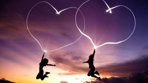romantic-love-ballon-300x168
