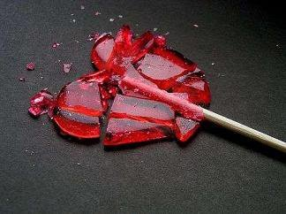 broken-heart-lollipop-Favim.com-277879
