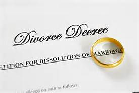 divorce decree 2