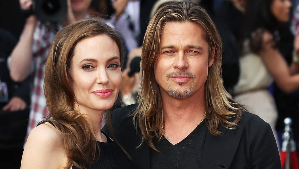 Celebrity Divorce Shows They Are Just Like Us
