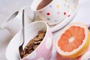 breakfast-2367097_1920