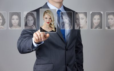Dating Sites-The Perfect Platform for Divorced & Singles to Meet