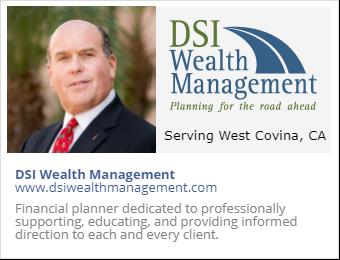 DSI Wealth Management