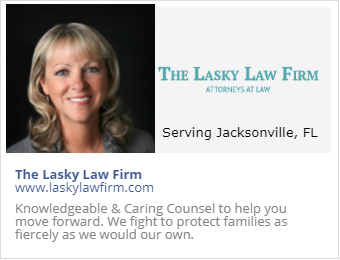 The Lasky Law Firm
