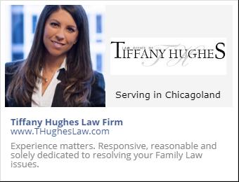 Tiffany Hughes Law Group