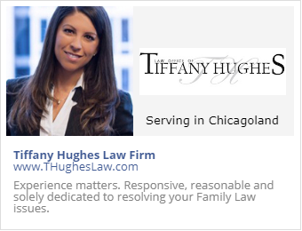 Tiffany Hughes Law Group