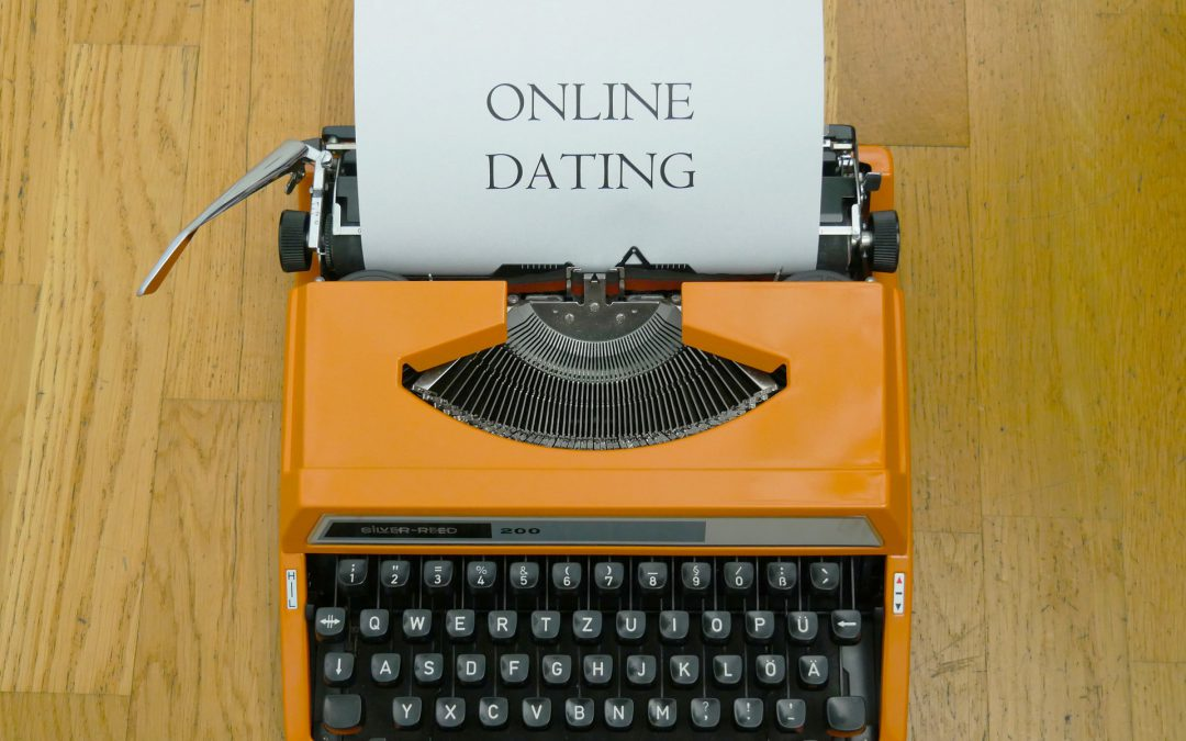 Online Dating Apps To Consider After A Divorce