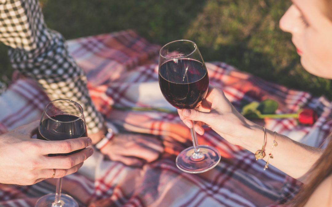 10 Date Ideas After Divorce